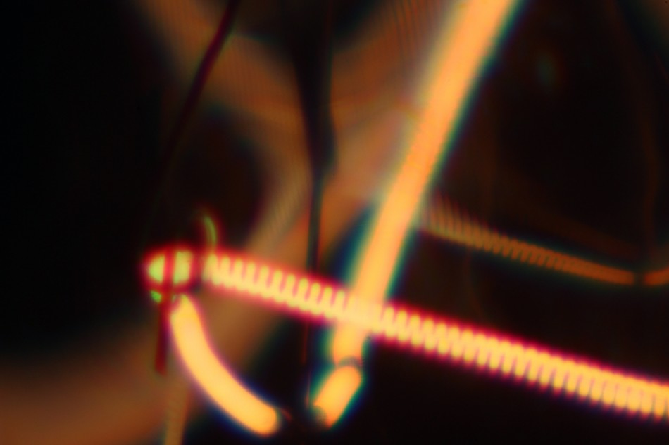 Microscope Bulb(2)_1367